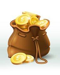 $10-no-deposit-bonus-coupon