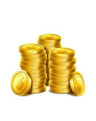 $75-no-deposit-bonus-coupon