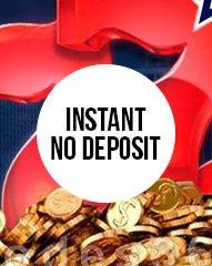 all-star-slots-casino-bonuses