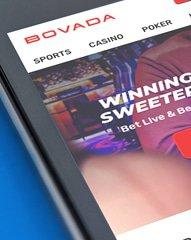 bovada-casino-bonuses