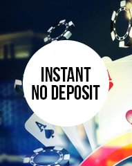 bovegas-casino-bonuses