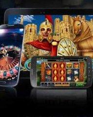 diamond-reels-casino-bonuses