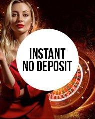 eclipse-casino-bonuses