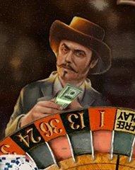 high-noon-casino-bonuses