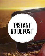 ignition-casino-bonuses