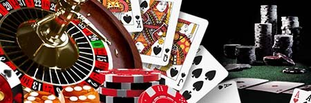 what is an instant play no deposit bonus