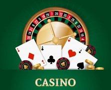 instantnodeposits.com casino bonus