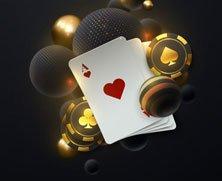 instant play instantnodeposits.com