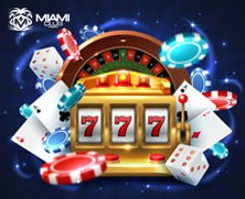 instantnodeposits.com miami club casino  free spins