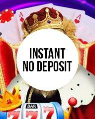 lion-slots-casino-bonuses
