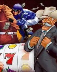 planet-7-casino-bonuses