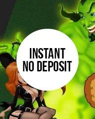 Raging Bull Online Casino Bonuses