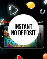 sloto-cash-casino-bonuses
