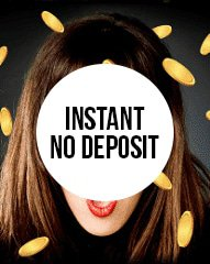 slots-capital-casino-bonuses