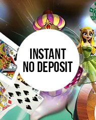 slots-lv-casino-bonuses